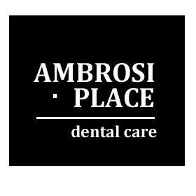 ambrosi dentalpng copy