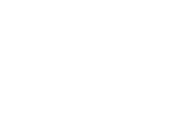 springfield funeral home logo